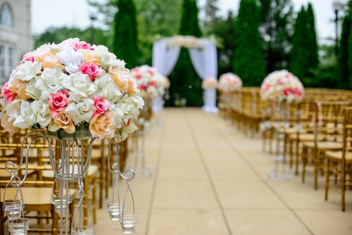 Renting the Right Event Venue: How to Choose Right?